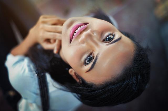 Szampon, który wzmacnia włosy