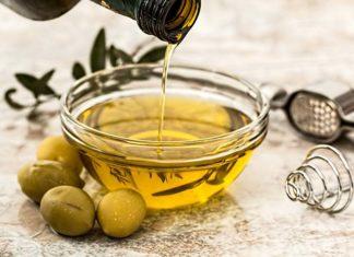 Dlaczego warto włączyć oleje roślinne do naszej diety?