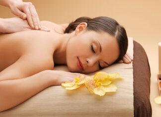 Jak powinien wyglądać dobry masaż? Sprawdź, zanim udasz się na zabieg