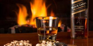 Nikka blended whisky – dlaczego jest ceniona na całym świecie