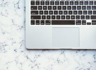 Najlepsze certyfikaty SSL na rynku w uczciwych cenach