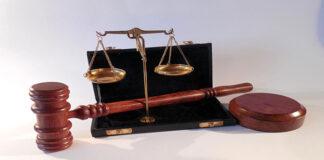 Gdy potrzebujemy pomocy prawnej
