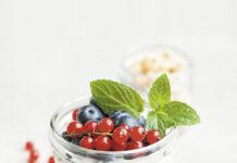 Dieta dla dzieci – jak zadbać o zdrowy rozwój swojej pociechy