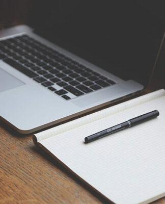 Czy warto wdrażać systemy ERP w małych firmach