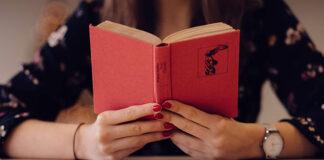 Jak nauczyć się angielskiego mając niewiele czasu