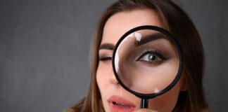 Co zrobić, jeśli podejrzewasz partnera o szpiegowanie