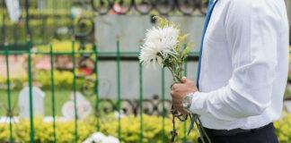 Rodzaje ceremonii pogrzebowych
